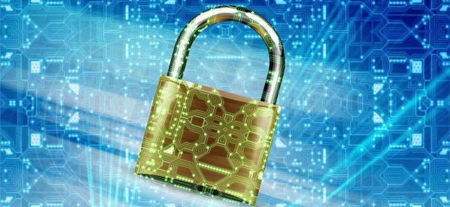 Datensicherheit vs Datenschutz